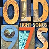 Cover of Fight Songs
