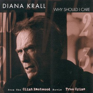 Why Should I Care [CD5 Single]