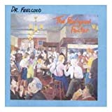 Cover von The Feelgood Factor