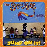 Album cover for Jump on It!