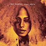 Cree Summer - A Different World