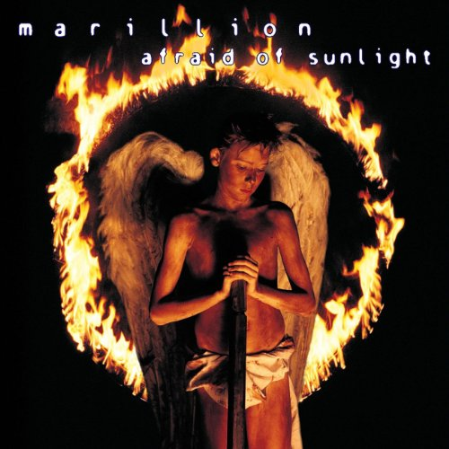 Marillion - The Best Of Both Worlds - Disc 2 - 1989-Present - Zortam Music