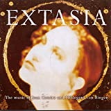 Extasia - Jean Catoire/HvB (Brough, Harrogate Ladies´ College Chapel Choir)