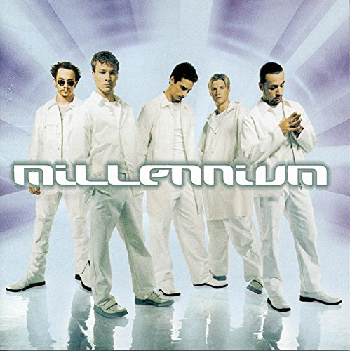 Backstreet Boys - Very Best 2000 - Zortam Music