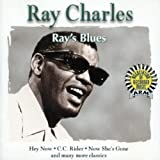 Ray's Blues [BCI]