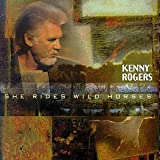 THE GREATEST - Kenny Rogers