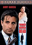 Things to Do in Denver When You're Dead (1995) (Movie)