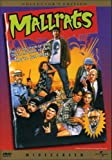 Mallrats (Collector's Edition) - movie DVD cover picture