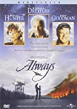 Always (1989) (Movie)