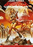 Get Barbarella on DVD