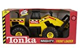 Tonka Mighty Front Loader