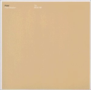 Album cover for Peel Sessions