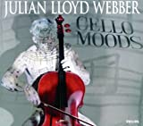 Cello Moods [Import, From UK]