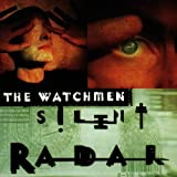 Cover of Silent Radar