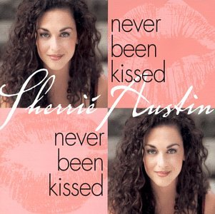 Never Been Kissed [ENHANCED CD]