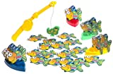 Fisher-Price Go Fish