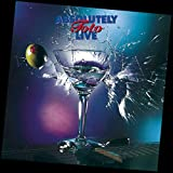 Absolutely Live (1993) (Album) by Toto