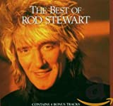 Best of Rod Stewart [German Bonus Tracks]