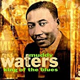 Cover de A Tribute to Muddy Waters: King of the Blues