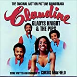 The Makings Of You - Gladys Knight & The Pips
