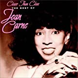 When I Find You Love - Jean Carn