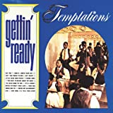 I've Been Good to You by The Temptations
