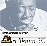 Art Tatum - Ultimate Art Tatum