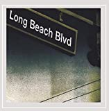 Long Beach Blvd. lyrics