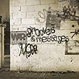 Albumcover für War - Grooves & Messages: The Greatest Hits of War