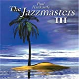 Cover of Jazzmasters III