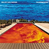 Californication (1999) (Album) by Red Hot Chili Peppers