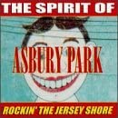 Asbury Park Music Bruce Springsteen