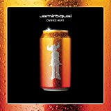 Canned Heat [US CD Single]