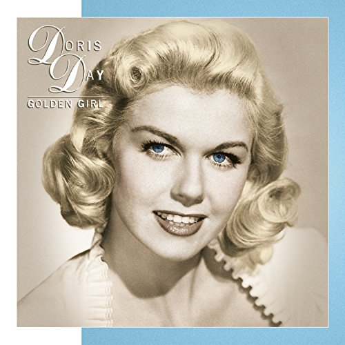 Golden Girl: Columbia Recordings 1944-1966