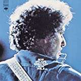 Cubierta del álbum de Bob Dylan's Greatest Hits, Volume III