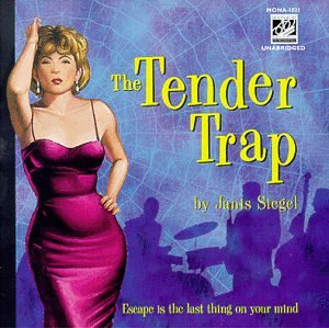 Janis Siegel: The Tender Trap