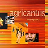 Best of Agricantus [Us Import]