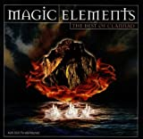 Magic Elements: The Best of Clannad