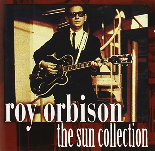 Roy Orbison - Roy Orbison: Authorized Bootleg Collection Disc 2 - Zortam Music