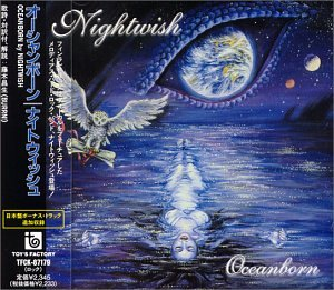 Nightwish - Wishsides - Zortam Music