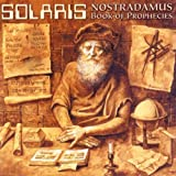 Nostradamus-Book of [IMPORT]