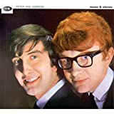 Album cover for Peter & Gordon