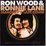 Mahoney's Last Stand [with Ronnie Lane]