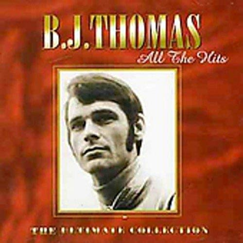 All This Hits: Ultimate Collection