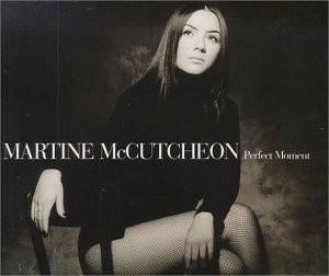 Martine McCutcheon - Perfect Moment Lyrics - Zortam Music