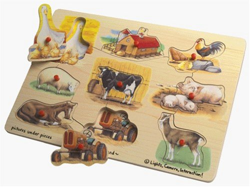 Toys Online Store Age Ranges 3 Amp 4 Years Puzzles