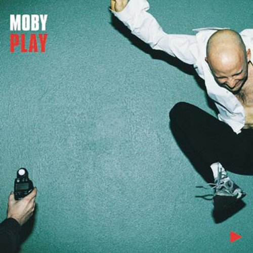 Moby - Porcelain Lyrics - Zortam Music