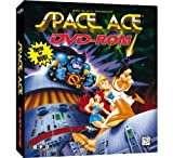 Space-Ace (DVD-Rom)