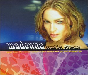 Madonna - Beautiful Stranger - Zortam Music