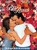 Bed of Roses - movie DVD cover picture